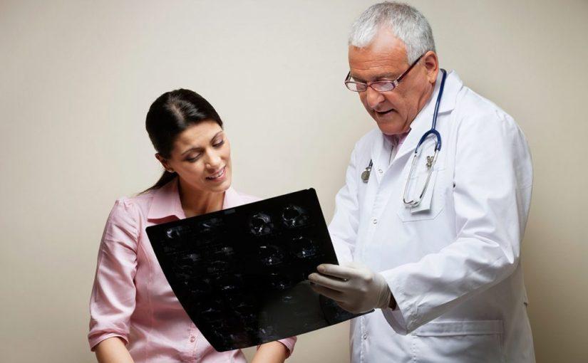 Osteopatia to medycyna niekonwencjonalna ,które szybko się kształtuje i wspiera z kłopotami zdrowotnymi w odziałe w Krakowie.