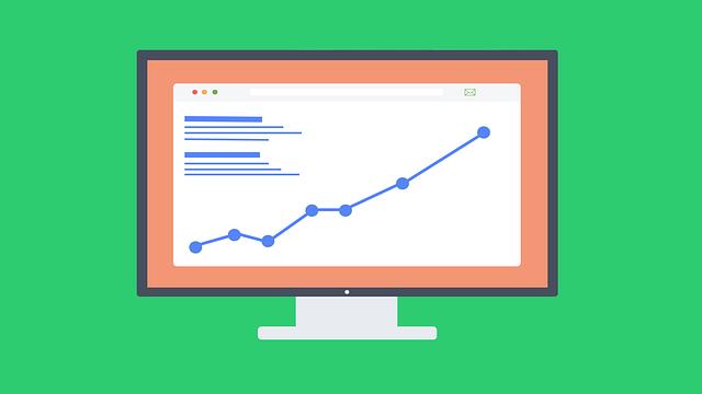 Profesjonalista w dziedzinie pozycjonowania sformuje pasującametode do twojego biznesu w wyszukiwarce.