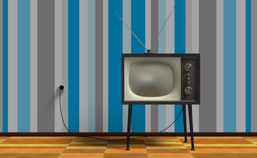 Wieczorny relaks przed tv, czy też niedzielne serialowe popołudnie, umila nam czas wolny ,a także pozwala się zrelaksować.